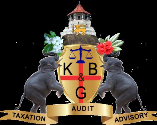 KB & G Company